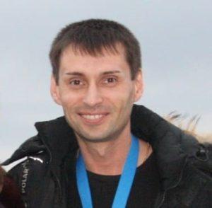 Химчистка мебели и автомобилей в Ставрополе и Михайловске