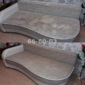 Химчистка дивана в Ставрополе и Михайловске